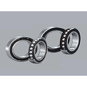 NSK Angular Contact Bearing