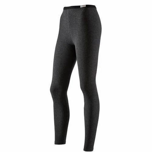 d9a4b53d319cf Fabric Ladies Plain Yoga Pant, Rs 375 /piece, Fashion Choice   ID ...