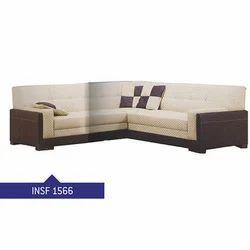Furniture Sofa In Thiruvananthapuram Kerala Furniture