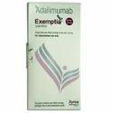 Exemptia Medicine