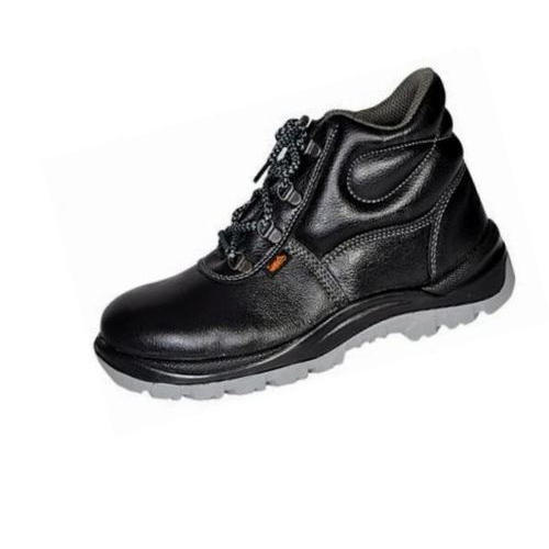 e3f280cb515 Mibas Worker Safety Shoes