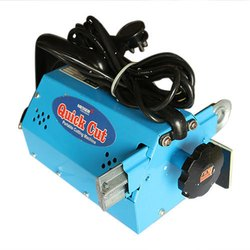 Messer Portable  Gas Cutting Machine