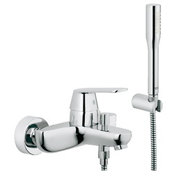 Bathroom Water Faucet