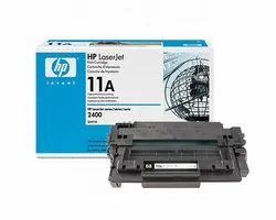 HP 11A Laser Printer Cartridge