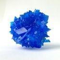 Meldolas Blue