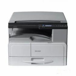 MP 2014 Ricoh Photocopy Machine