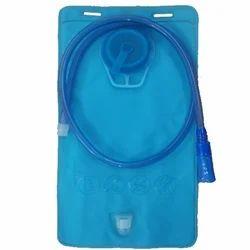 Wildcraft Hydration Bladder 2L
