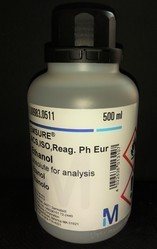 Merck Ethanol, For Reasearch, Pack Size: 500ml
