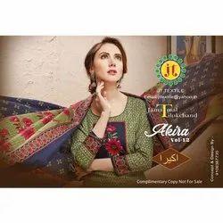 JT Textile 44-45