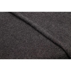 6ce4bfed0d Printed Polar Fleece Fabric at Best Price in India