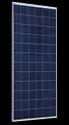 Adani Poly 325 Watt