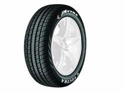 JK Tyre Vectra P155/80 R13 Tubeless Car Tyre