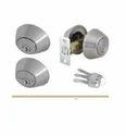 198 Tubular Lock