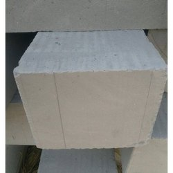 Construction Autoclaved Aerated Concrete Block