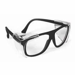 Unicare ULPS 99 UV Protective Eyewear