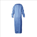 Classic Surgical Gown