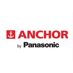 Anchor Electric Switchgears