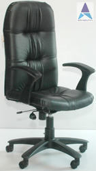 PC 09 Executive Chair