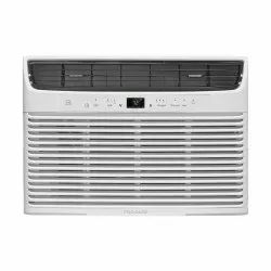 4 Star Air Conditioner, Model Name/Number: 0010, Coil Material: Copper