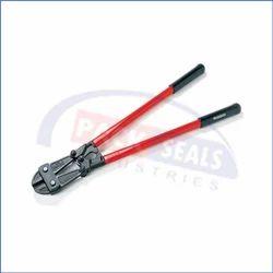 Bolt Cutter (24 inch length)