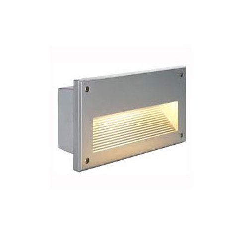 Stair Light Detail: Ceramic And Copper Step Light, Rs 700 /piece, Electrolite