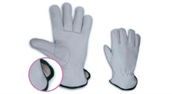 ISP-15 DPT L Driving Gloves