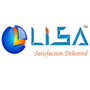 Lisa India Enterprises