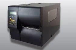Argox Barcode Printer