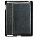 Kaku Flip Cover For Samsung Ipad 2/3/4