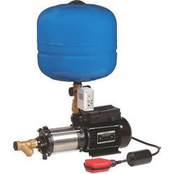 Single-phase Water Centrifugal Pump