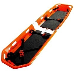 Rescue Stretcher