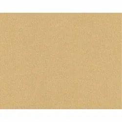 Brown Kraft Paper, GSM: 80-300, Packaging Type: Roll