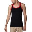 Mens Fashion Vest