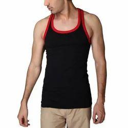 Mens Fashion Vest