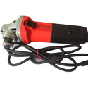 Angle Grinder XPT 401