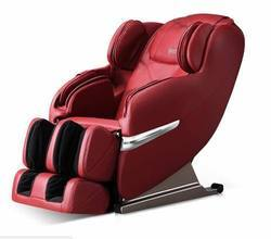 Massage Chair (SL A-130)