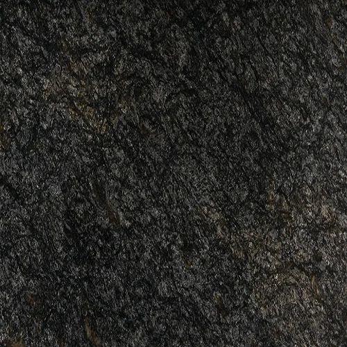 Kozmus Marble, Exclusive Marble | Riico Industrial Area