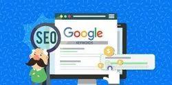 Search Engine Optimisation Service (Seo)