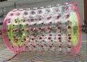 Inflatable Water Walking Roller (TPU)