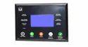 Gms543 Genset Monitoring System, 8-32 V Dc