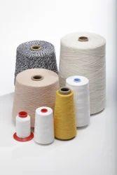 HP Dyed Indigo Cotton Threads