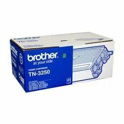 Brother 3250 Toner Cartridge