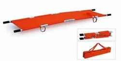 Stretcher Foldable for Rent