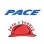 Pace Safety Solutions