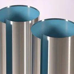 Poly Surlyn Moisture Barrier Aluminium Coil