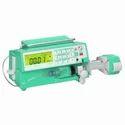 B Braun Perfusior Compact Syringe Pump