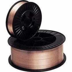 625 Inconel MIG Wire