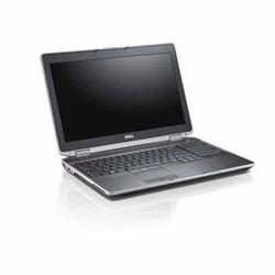 Dell Latitude E6520 Laptop