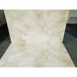 Fantasy Dyna Italian Marble, Thickness: 20 mm