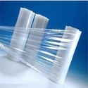 Multilayer Polyethylene Stretch Film